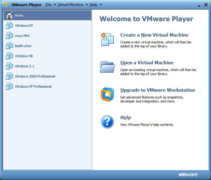 1-Vmwareplayerfront.png