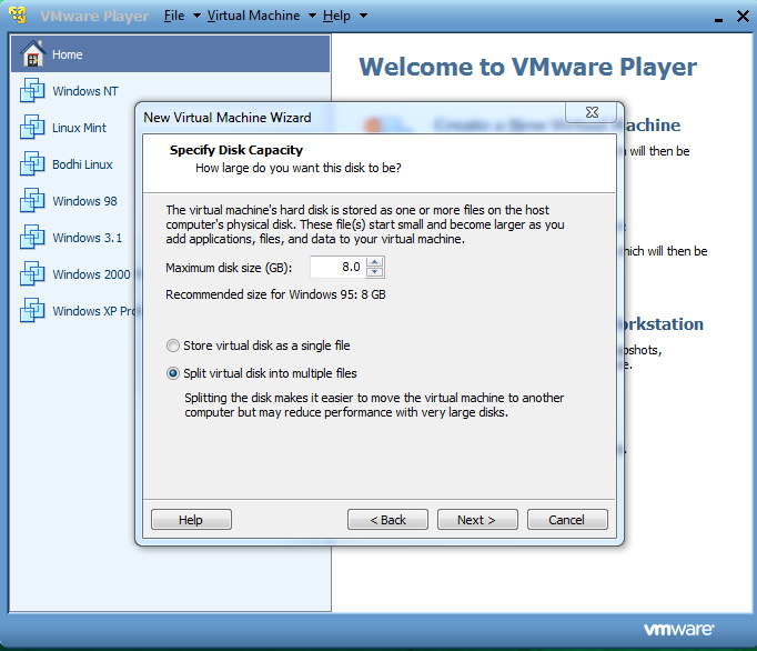 3-Virtualdisk.PNG